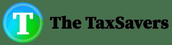 Taxsavers