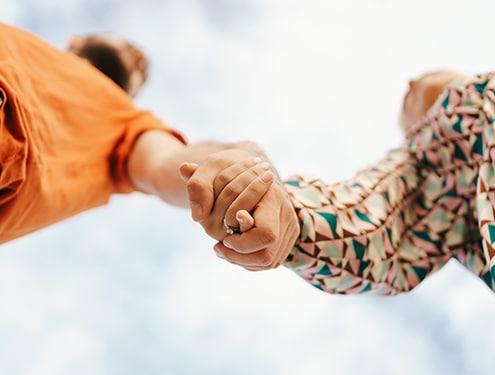 tax partnership